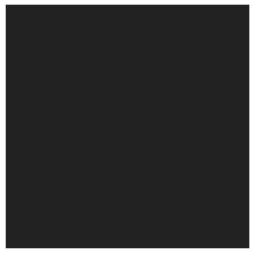 Arenavägen 75